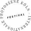 ipk_festival_logo_web_klein